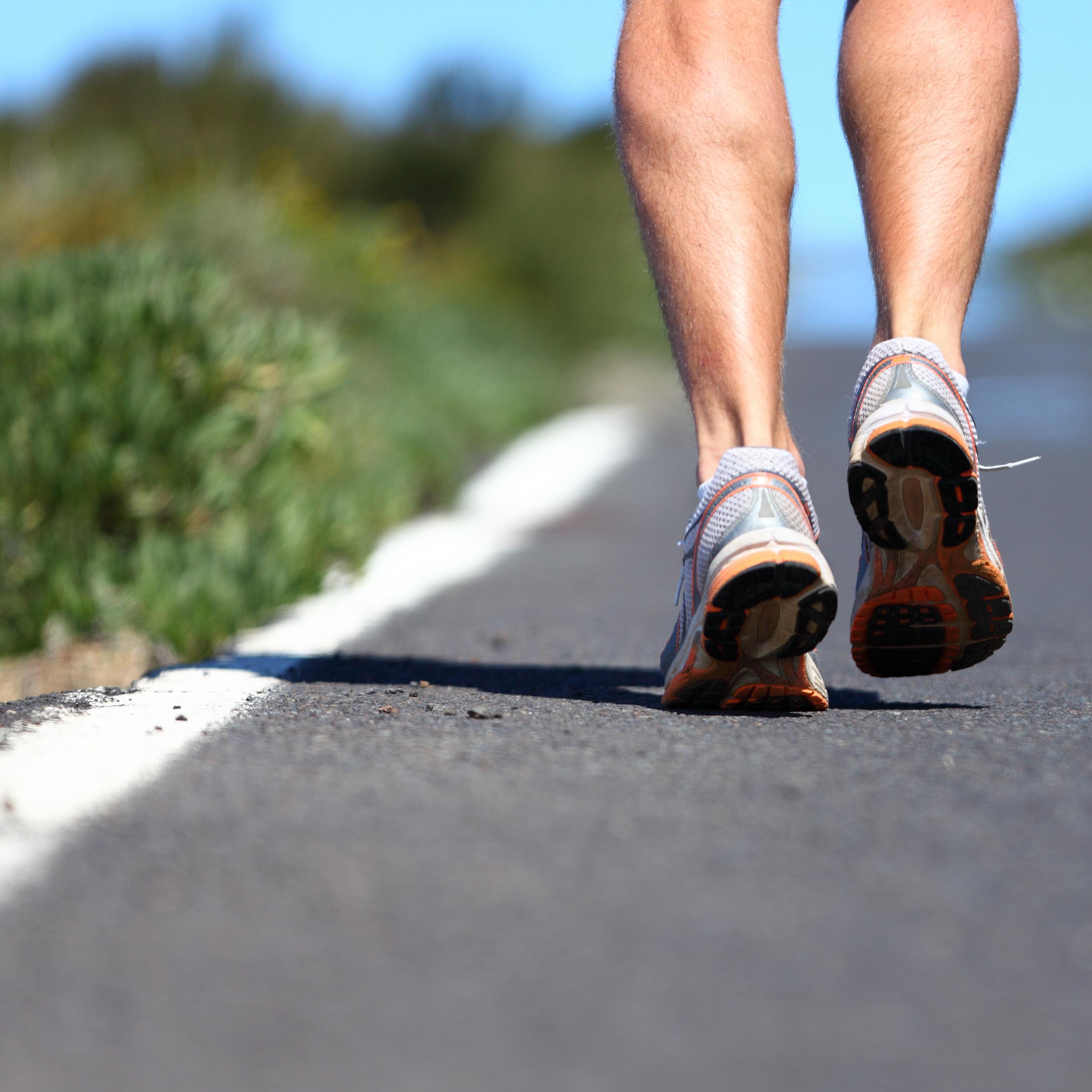runner-powerlung