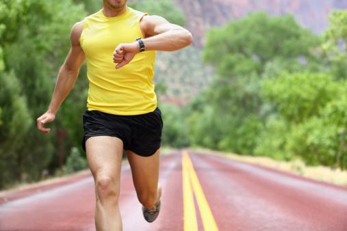 marathon-runner-powerlung